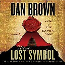 Read Book The Lost Symbol Download Pdf Free Epub Mobi Ebooks