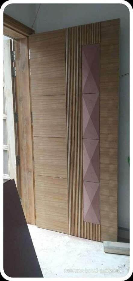 47 Ideas Main Door Frame Entrance For 2019 Door Design Modern Main Door Design Wooden Door Entrance
