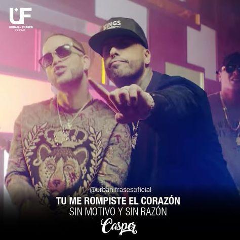 Frases Trap Frases Reggaeton S Photos In Urban Frasesoficial