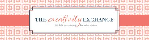 Inexpensive Decorating Tips & Tricks