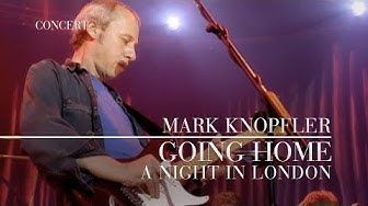 2 Best Guitar Solo Of All Times Mark Knopfler Youtube Mark Knopfler Going Home Music Chords