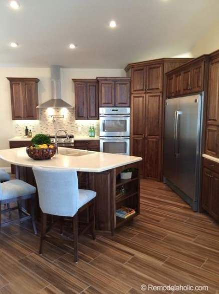 Kitchen Corner Pantry Dimensions Cabinets 70 Ideas Kitchen Layout Corner Pantry Cabinet Kitchen Corner