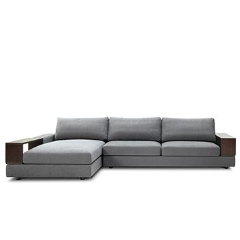 Phenomenal King Living Jasper Sofa Seat On It In 2019 King Gmtry Best Dining Table And Chair Ideas Images Gmtryco