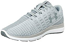 Sports Running Shoes under 10000 rupees