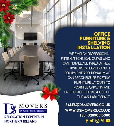 We Include In Our Service Office Interior Fit Outs Sourcing