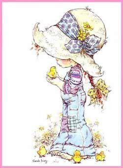 Marinita Entre Hilos Y Agujas Sara Kay Album Imagenes Dibujos De Sarah Kay Dibujos Arte De Paraguas