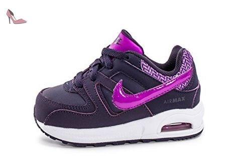 chaussure 27 garcon nike