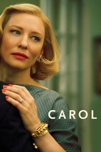 Carol Pelicula Completa En Espanol Latino Carole Documentaries Film Aesthetic