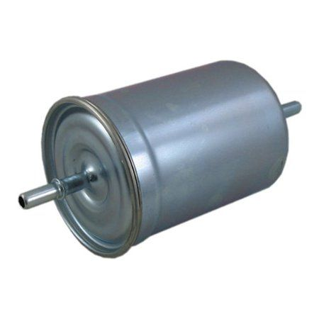 Pentius Pfb65285 Ultraflow Fuel Filter Walmart Com Filters Driving Conditions Fuel