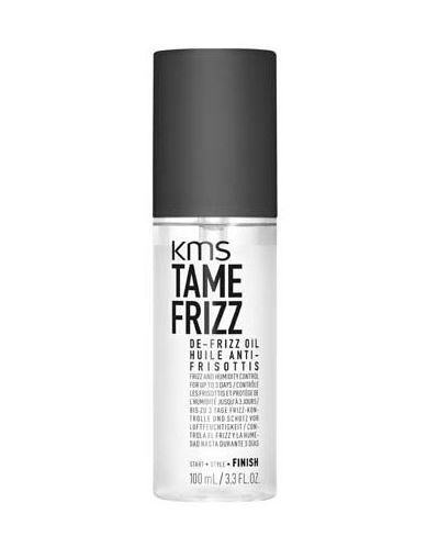 10 Anti Frizz Hair Products Helping You Survive The Humidity Anti Frizz Products Anti Frizz Hair Hair Frizz
