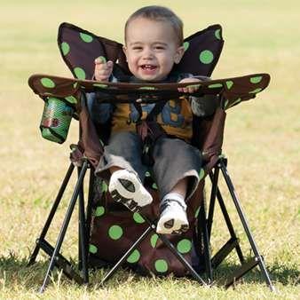 Campingstuhl Baby.Kylie Gholson Lulu2522 On Pinterest