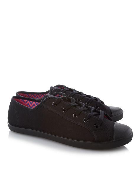 Trainers women, Women shoes, Shoe boots
