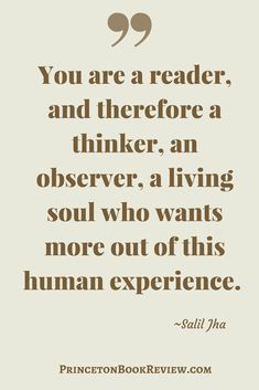 @Quotes For The #Book Lover!