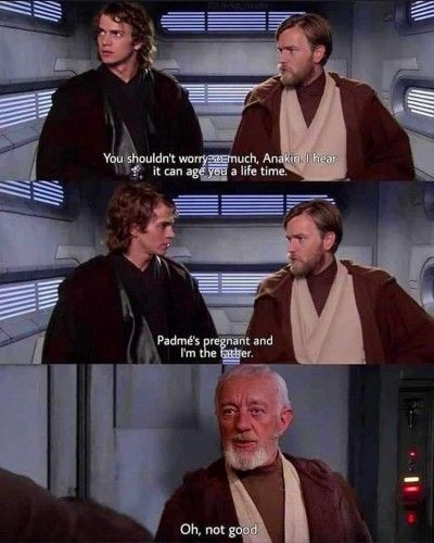 F To Pay Respects Prequelmemes Star Wars Humor Funny Star Wars Memes Star Wars Memes