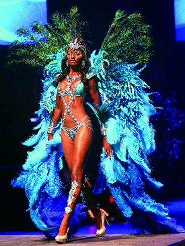 Beautiful. Trinidad Carnival   Brazil carnival, Carnival