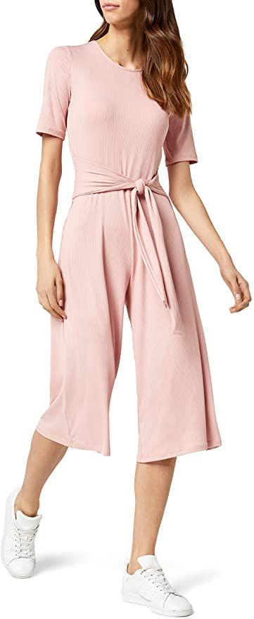 find Marke Damen Jumpsuit