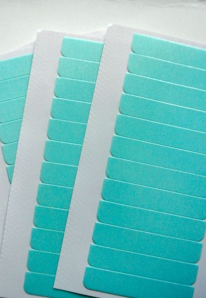 Looking for replacement tape for hair extensions super blue tape looking for replacement tape for hair extensions super blue tape is the maximum hold for tape in extensions get longer lasting bonds without resi pmusecretfo Choice Image