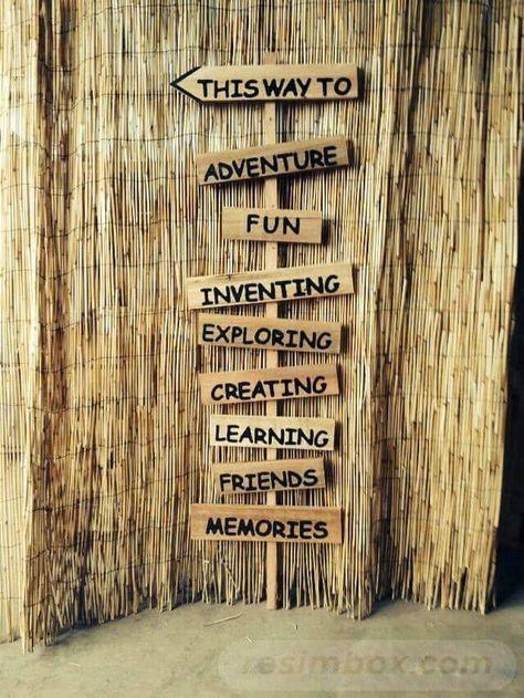 26 idées de terrains de jeux naturels les plus cool -  26 idées de terrains de jeux naturels les plus cool  - #amazinggardenideas #Cool #creativegardenideas #diyeasygardenideas #diygardendesign #diygardeneasy #diygardenflower #gardengarageideas #gardenLandscapedesign #gardenpotdesign #idees #jeux #les #naturalplaygroundideas #naturels #terrains #tropicalgardenideas