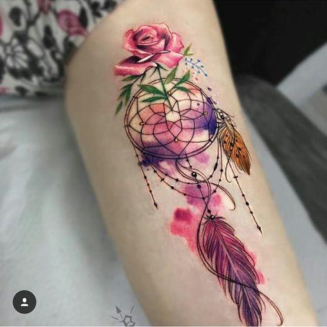 15 Ideas Flowers Tumblr Drawing Watercolors