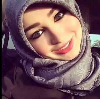 صور بنات كيوت 2019 احلي خلفيات بنات للفيس بوك Fashion Hijab Head Scarf