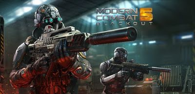 Modern Combat 5 Apk Data For Android Combat Game Cheats