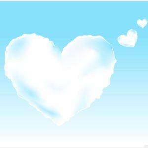 Nice Love Hearts Wallpaper Beautiful Love Heart Hd Wallpaper Beautiful Love Hearts Wallpapers Cute Heart Wallpaper Love Wallpaper Free Photoshop Resources