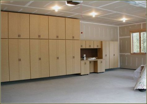 Garage Organization Systems Click The Picture For Lots Of Garage