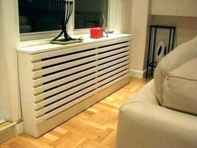 Image Result For Covers For Rinnai Gas Heaters Modern Radiator Cover Radiators Modern Radiator Cover
