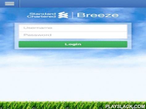 Watch Breeze Singapore Android App