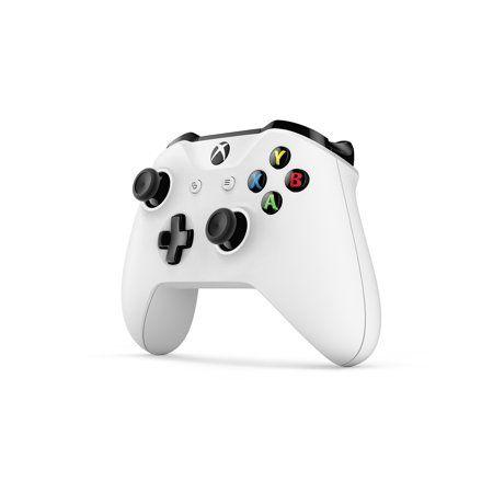Shop By Brand In 2020 Xbox One S 1tb Xbox One S Xbox