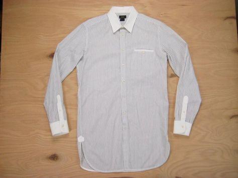 Long torso dress shirts for women
