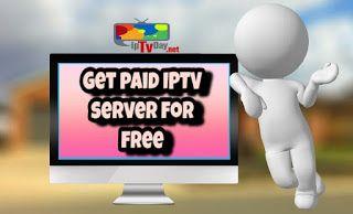 IPTV SERVERS IPTV LINKS FOR FREE M3U PLAYLIST 03-09-2018