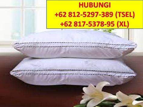 HUBUNGI Jual Bantal Hotel Bintang 5jual Murahjual Guling