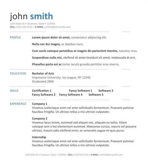 shidduch resume sle 28 images sle resume for bpo 28 28 Fitness