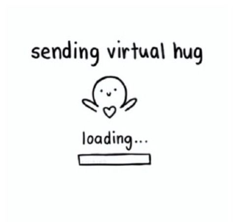 I don't even think this is a tumblr transparent, but it's really cute! Sending virtual hug! Loading...:
