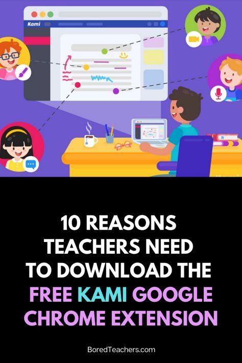 Classroom Hacks, Classroom Tools, Google Classroom, Teacher Toolkit, Teacher Hacks, Teacher Resumes, Teacher Quotes, Teacher Stuff, Learning Quotes