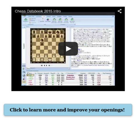 Chess Data Book (chessdatabook) on Pinterest