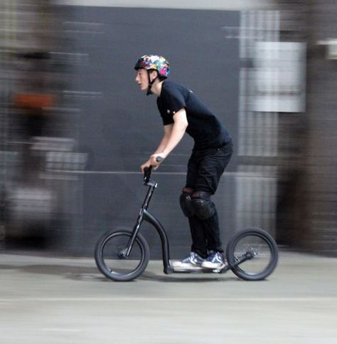 become a SwiftyAIR team rider! www.swiftyscooters.com/team-riders