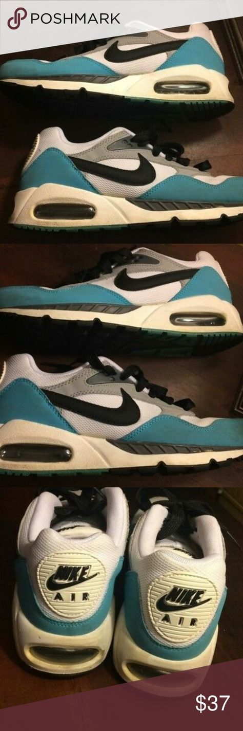 reputable site 5a00b 1d46a Nike Air Max 90 Correlate Running Shoes Nike Air Max 90 Correlate Correlate  women s Running Shoes