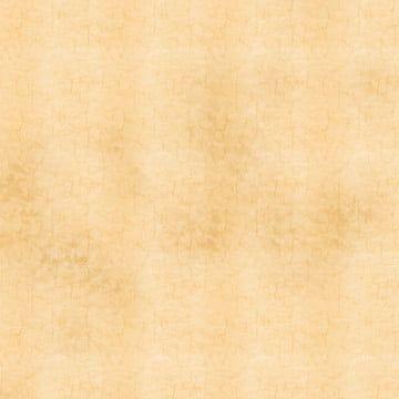 خلفية ورقة ورق جدران نمط ورق الجدران النمط الأوروبي شهادة جامعية ورق الكرافت ورقة الحبوب الورق القديم التجاعيد تظليل الخلفية رث حدود التظل Recycled Paper Texture Paper Texture Vintage Paper Background