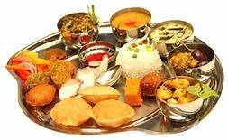 Hotel Png Food Yahoo Image Search Results Food Indian Food