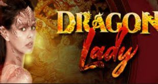 Dragon Lady June 17 2019 Pinoy Teleserye And Tv Shows Female Dragon Today Episode Tv Drama