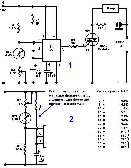 Simple Electronic Lock Circuit Diagram | circuits | Pinterest ...