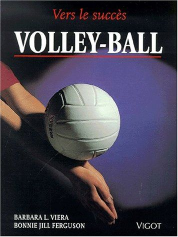 Read Pdf Volley Ball Free Online Volley Ball Pdf Free Download I 2020