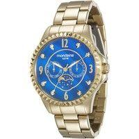 d1fa95bba43 Relógios um mais belo que o outro e com presços acessiveis não perca mais  tempo e
