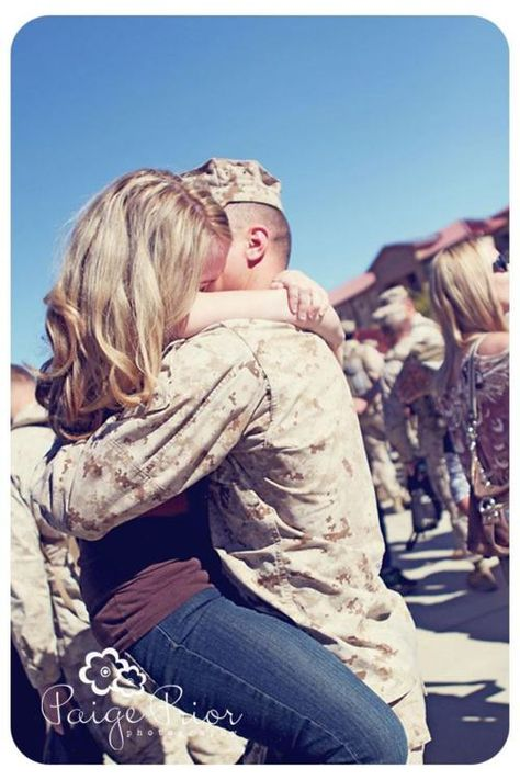 Pin By Nicole Lindsey On Did My Heart Love Till Now Usmc Love Marine Love Military Love