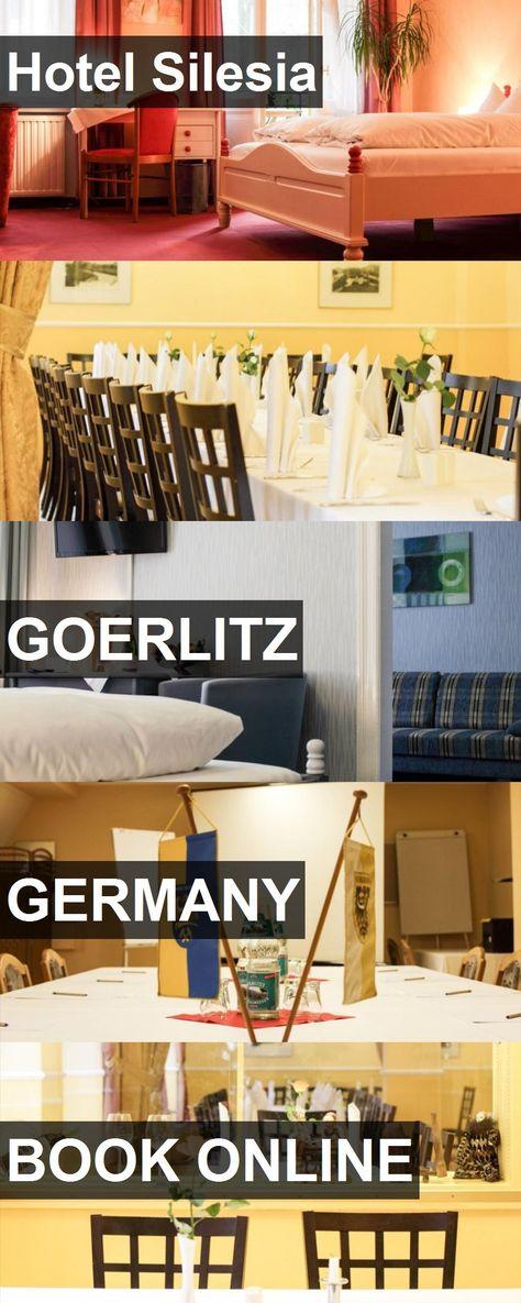 Silesia Görlitz