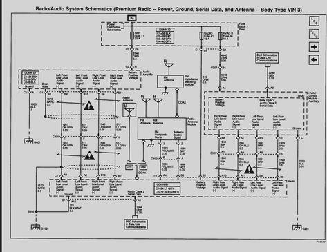 [DIAGRAM_38IS]  Gmc Canyon Schematic - wiring diagram E10 | 2016 Gmc Canyon Tail Light Wiring Diagram |  | ca.polygon-pat.de