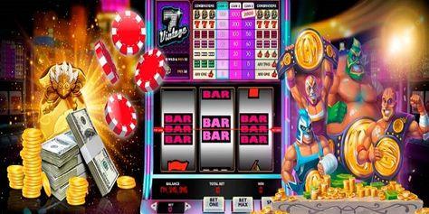 игровые автоматы онлайн без регистрации 777