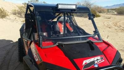 Rzr Windshield For Pro Armor After Market Cages Pn 12941 Polaris Rzr Xp 1000 Polaris Rzr Xp Polaris Rzr